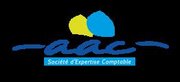 logo AAC-01