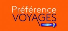 logo_preference-voyages-wb