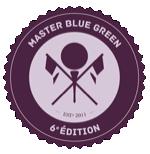 logo MBG_2016