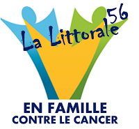 logo La Littorale 56